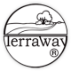 TerraWay Logo